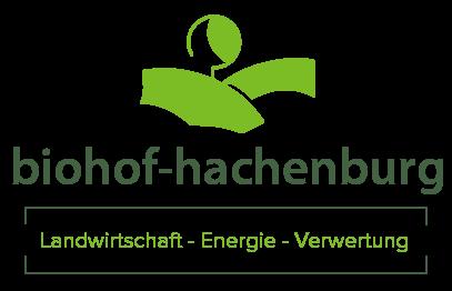 Biohof Hachenburg GbR
